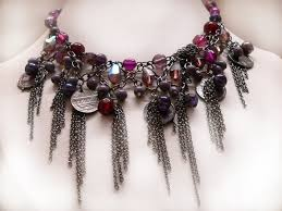 fashion necklace jewellery images Fashion jewellery manufacturers fashion jewellery exporters jpg