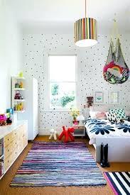 papier peint chambre fille ado tapisserie chambre fille ado related article idee de papier peint