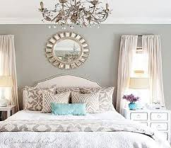 gray bedroom decorating ideas gray bedroom ideas great tips and ideas