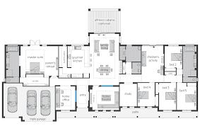 simple farmhouse floor plans house floor plans rural home deco plans