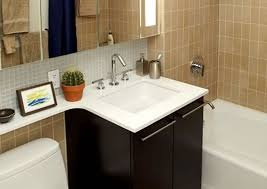 nyc small bathroom ideas bathroom design nyc inspiring exemplary small bathroom designs nyc