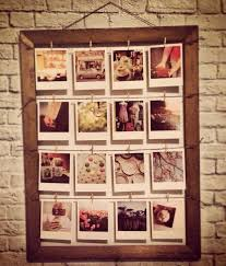 Picture Frame Hanging Ideas Best 25 16x20 Picture Frame Ideas On Pinterest Monogram Picture