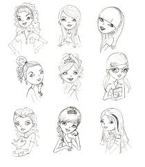 136 best art sketches doodles images on pinterest drawings