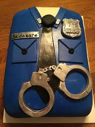 academy graduation party 62 best corrections officer party images on birthdays