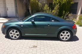 lexus sc300 good for drifting six sports cars under 6 000 ebay hunting part 1