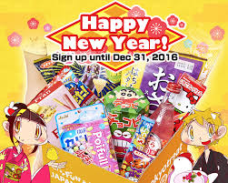 Tokyo Treat Reviews Hello Subscription by Tokyo Treat January 2017 Spoilers 3 Coupon Hello Subscription