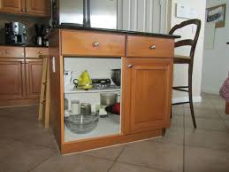 how to fix kitchen cabinets is my kitchen cabinet door beyond repair home improvement stack