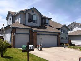 exterior paint colors photo gallery wonderful small room exterior