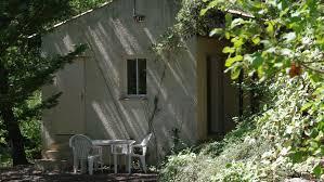 chambre d hote lac du salagou chambres d hôtes lac du salagou site officiel de font chaude