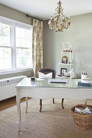 beautiful office spaces at home with susan hutchinson a beautiful mess