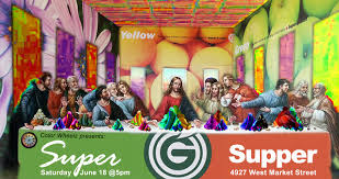color wheelz u2013 super g experiential residency program
