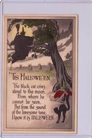 1972 best vintage halloween images on pinterest halloween stuff