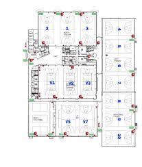 stadium floor plan melbourne tournament stadium floor plan