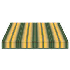 prezzo tende da sole tempotest tenda da sole a caduta cassonata tempotest par罌 300 x 250 cm verde