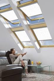 25 best ideas about rollo für dachfenster on pinterest
