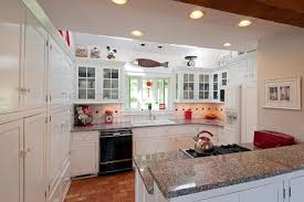 Commercial Kitchen Lighting Small Commercial Kitchen Design Layout Kitchen And Kitchen Design