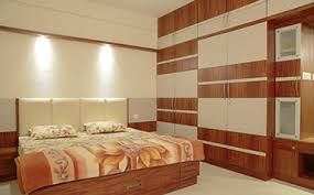 Budget Interior Design by Apartments Residential Homes Houses Interior Design Services