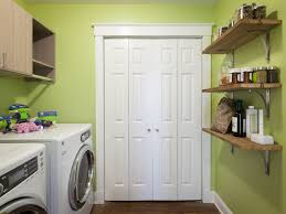 ideas marvelous smart laundry room in your beloved home