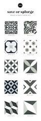 floor tile design ideas ceramic floors unique flooring ideasblack