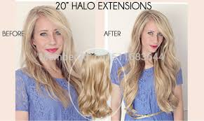 flip in hair 1pc grade 6a brazilian remy hair natural wave flip in hair