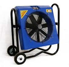 large floor fan industrial fans dehumidifiers electric fans office fans desk fans floor