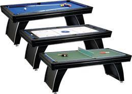 3 in one pool table pool tables wow billiards