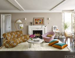 beautiful living room designs office ideas zamp co magnificent