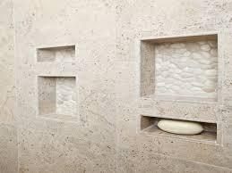 bathroom niche ideas bathroom tile niche ideas bathroom trends 2017 2018
