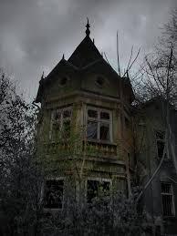 17 best destroyed chernobyl images on pinterest abandoned