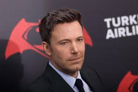 ben ben affleck actor screenwriter producer director tvguide com