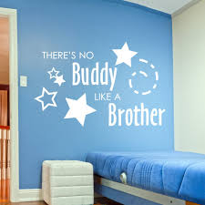 Wall Decals For Boys Room Online Get Cheap Brothers Wall Decal Aliexpress Com Alibaba Group