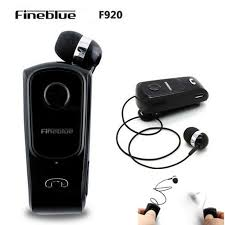black friday bluetooth headset wireless fineblue f920 auriculares driver oreillette bluetooth