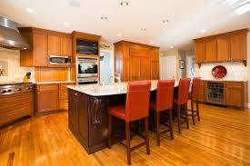 100 independent kitchen design 42 best kitchen images on