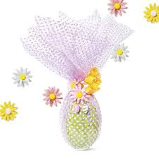 Easter Decorations Wilko by 35 Best Easter Images On Pinterest Happy Easter Tigers And