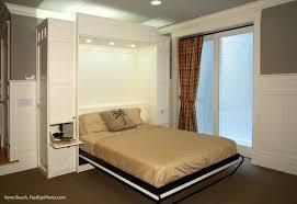 bedding double size rollaway diy murphy ikea frame with headboard