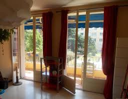 location chambre etudiant montpellier location chambre etudiant montpellier 9 location dappartement