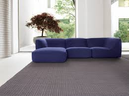 so lounge sofas from paola lenti architonic