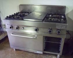 piano de cuisine professionnel d occasion piano de cuisson professionnel d occasion 3