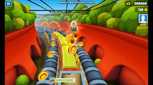 hacked subway surfers apk subway surfers 1 78 0 apk mega mod hack version
