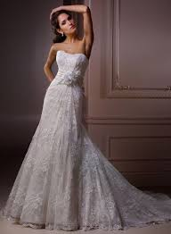 romantica wedding dresses 2010 53 best wedding dresses bridesmaid images on wedding