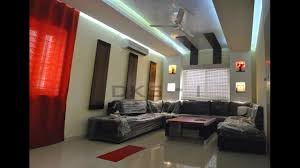 Fall Ceiling Design For Living Room by Unique False Ceiling Types False Ceiling Designs For Hall 3 Youtube