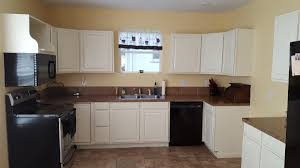 full interior paint painting contractor in lawrence ks