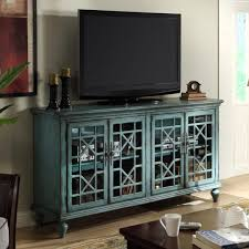 Oriental Credenza Marvelous Living Room Credenza Using Media Cabinet Reclaimed Wood