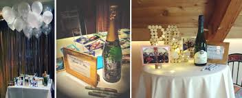 wine bottle guestbook wine weddings décor guest books gardner winemaking