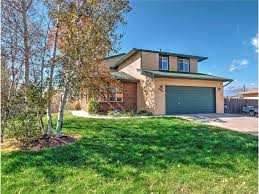 4068 turnberry ct for sale colorado springs co trulia