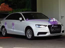 car decorations wedding cars decorations wallpapers rexshare