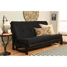 Sofa Black Friday Deals by Futons Shop The Best Deals For Oct 2017 Overstock Com