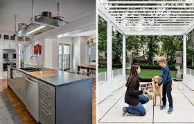 home design plaza best home design ideas stylesyllabus us