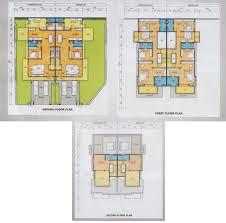 green floor plans tiara horizonhills floor plans cluster homes the greens