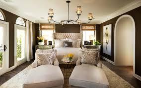 model home interiors elkridge uncategorized model home interiors with greatest arterro in la